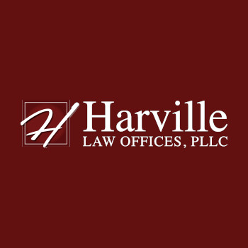 Company Logo For Harville Law Offices, PLLC'
