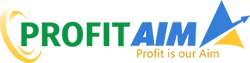 Company Logo For ProfitAim Research'