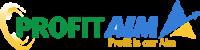 ProfitAim Research Logo