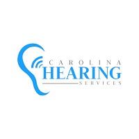 Company Logo For Carolina Hearing Services'