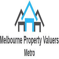 Company Logo For Melbourne Property Valuers'