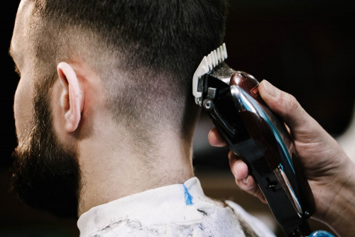 Professional Hair Trimmers Market'