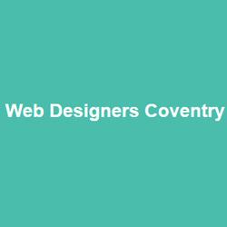 Company Logo For Web Designers Coventry'
