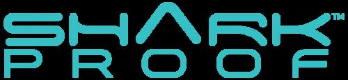 Company Logo For Liquid Glass Screen Protectors for Smart De'