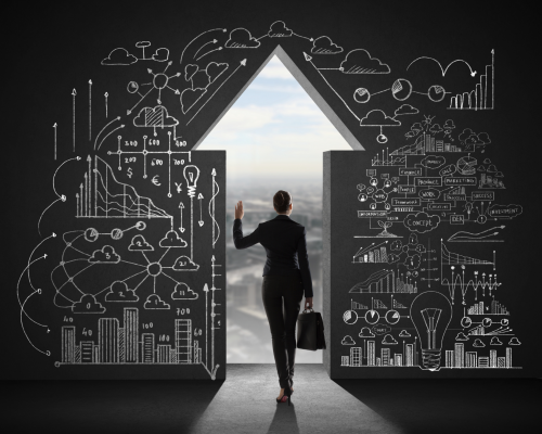 Sales Performance Management Market'