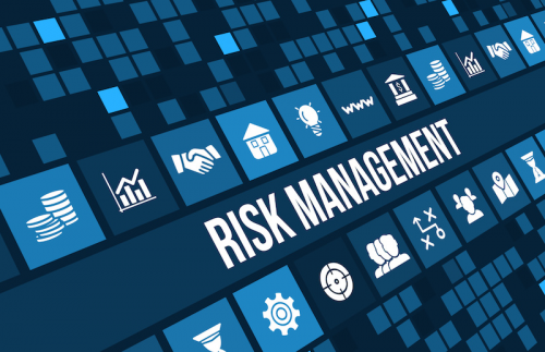 Portfolio Risk Management'