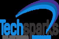 techsparks Logo