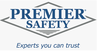 Company Logo For Premier Safety'