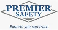 Premier Safety Logo