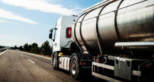 Chemical Logistics Market'
