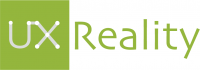 UXReality by CoolTool Logo