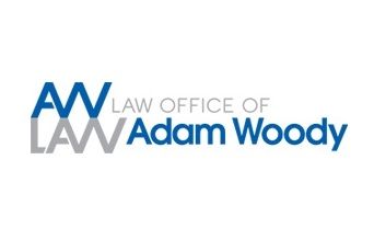Company Logo For The Law Office of Adam Woody'