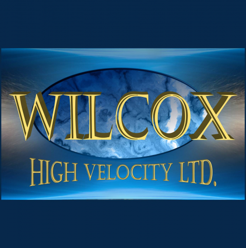 Company Logo For Wilcox High Velocity Ltd.'
