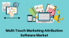 Multi-Touch Marketing Attribution Software Market'