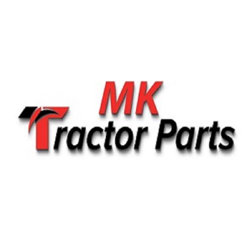 MK Tractor Parts'