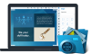 free presentation tool'