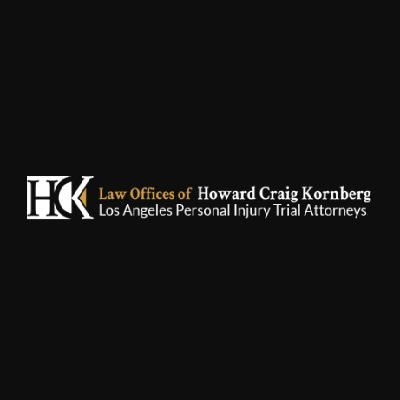 Company Logo For The Law Offices of Howard Craig Kornberg'