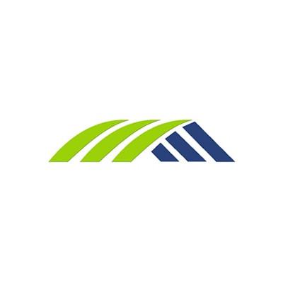 Company Logo For Stansbury Manor'