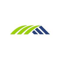 Stansbury Manor Logo