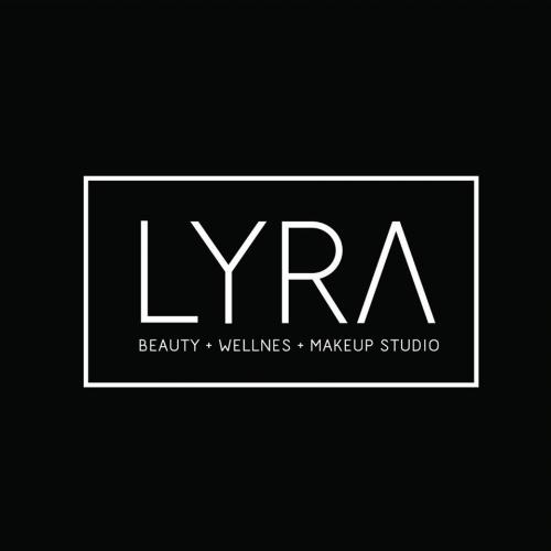 Company Logo For LYRA'