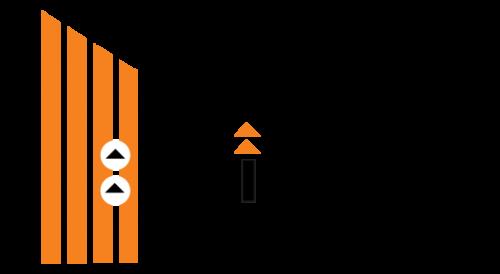 Company Logo For Reigate Builders'