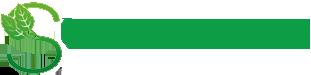 Company Logo For Sagar Dispensary'
