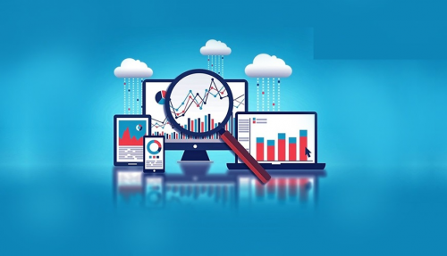 SEO For Financial Advisors Market'