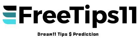 Company Logo For Freetips 11'