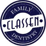 Classen Family Dentistry'