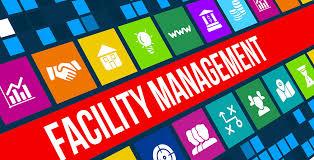 Facility Management (FM) Services Market'