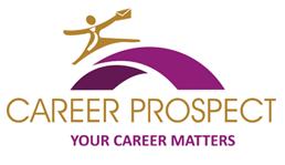 Careerprospect'