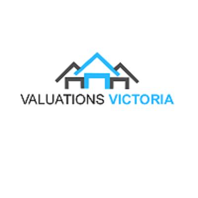 Company Logo For Vals VIC'