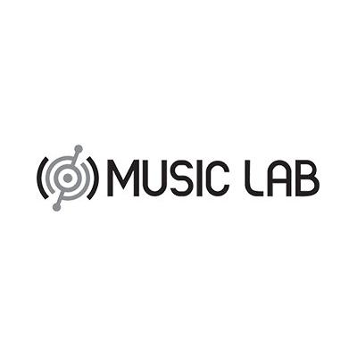 Company Logo For Music Lab - Rocklin'