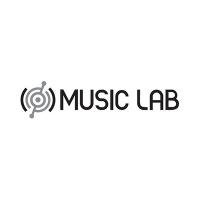 Music Lab - Rocklin Logo