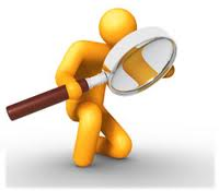 Get the Best SEO Services at an Affordable Cost'