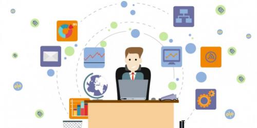 Translation Management Software Market'