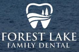 Forest Lake Family Dental'