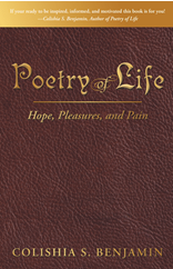 Poetry of Life'