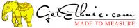 GetEthnic Logo