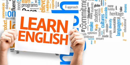 English Language Learning Market Research Report 2019'