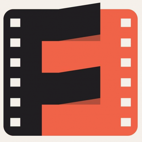 FilmyGram'