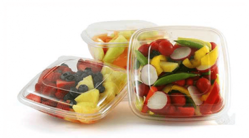 Edible Packaging Market'