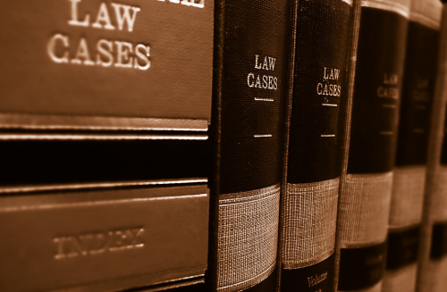 Family Law Lawyer'