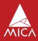 Company Logo For MICA Ahmedabad'