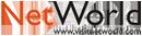 Company Logo For netword'