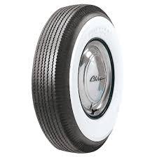 Global Bias Tire Market Insights, Forecast'