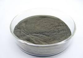 Ultra-Fine Nickel Powder Market'