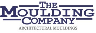 Company Logo For The Moulding Company'