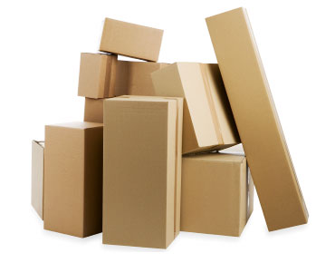 Retail Ready Packaging Market'