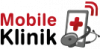 Company Logo For Mobile Klinik Professional Smartphone Repai'